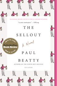 Beatty Fiction