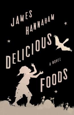 Hannaham Fiction
