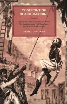 Horne Nonfiction