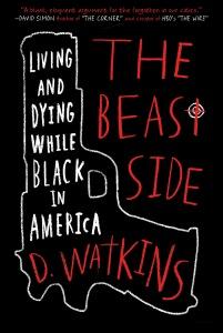 Watkins Nonfiction