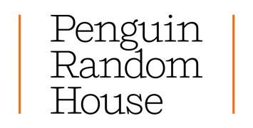 penguin_random_house_2014_logo_detail_white