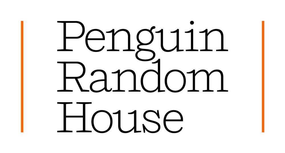 Penguin Group USA