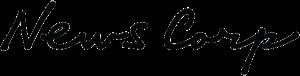 News_Corporation_2013_Logo