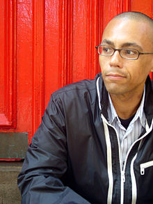 220px-Victor_LaValle_in_2008