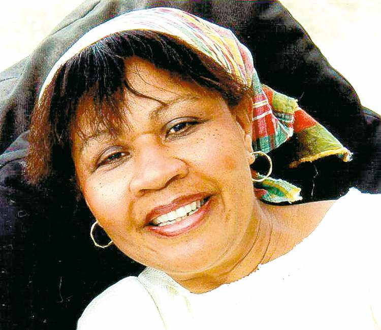 essays on annie john by jamaica kincaid