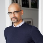 Junot Diaz_photo cropped