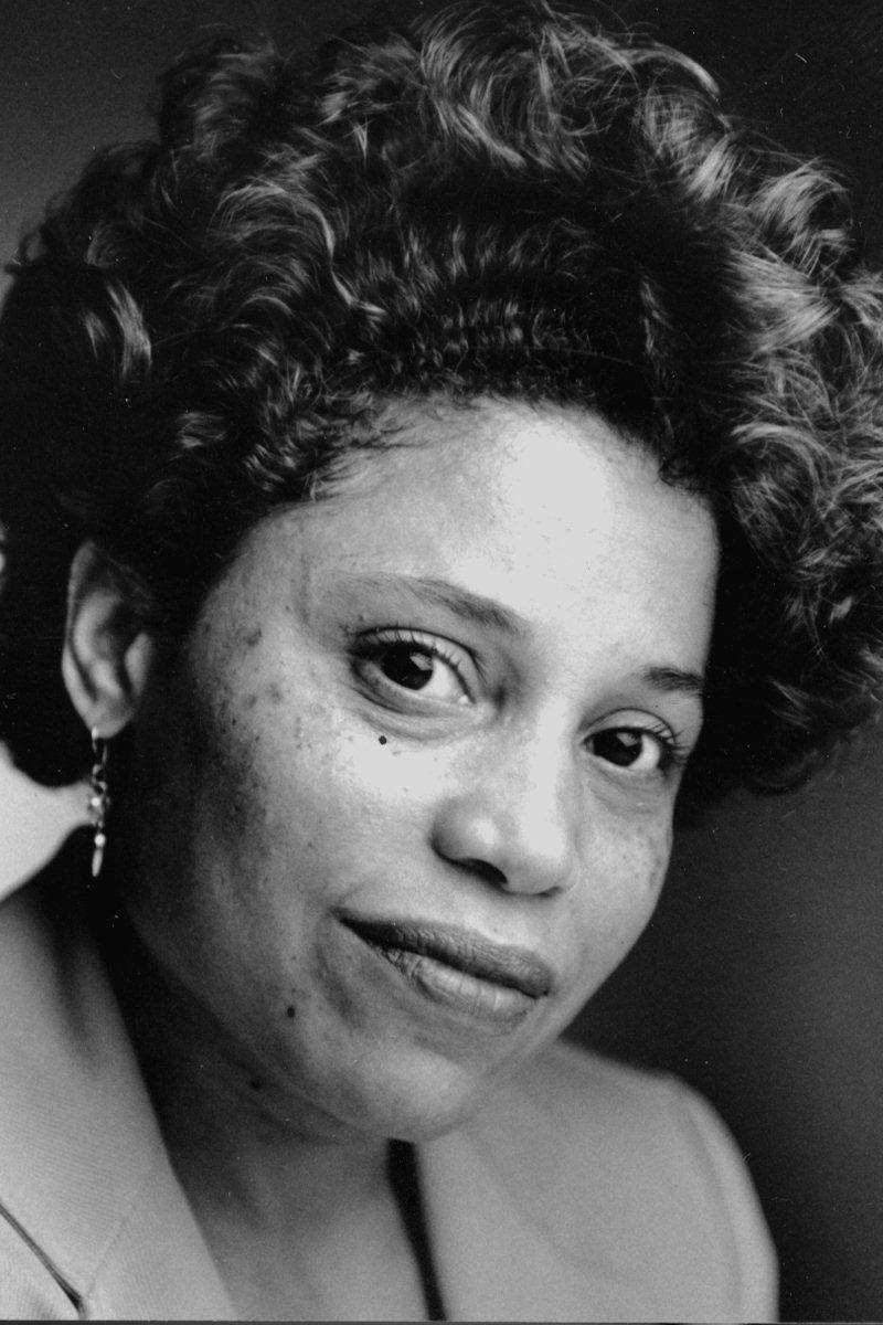 Lynne Duke Obit