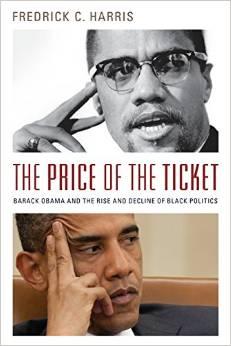 Price of Ticket