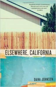 Elsewhere-California-192x300
