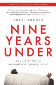 Nine-Years-Under-199x300