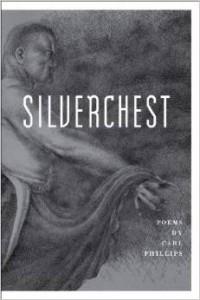 Silverchest-200x300