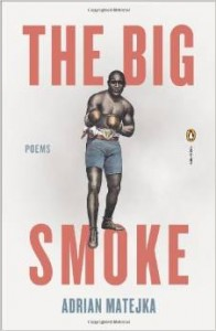 The-Big-Smoke-196x300