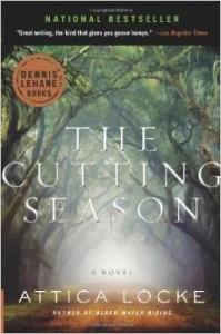 The-Cutting-Season-199x300