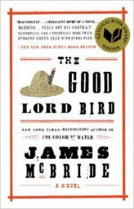 The-Good-Lord-Bird-192x300