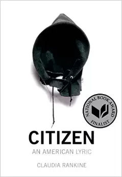 Citizen An American Lyric