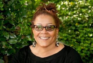 Breena Clarke