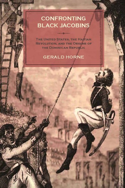 Horne Nonfiction